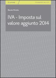 IVA – Imposta sul Valore Aggiunto 2014