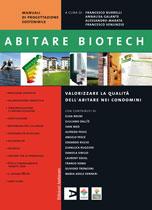 Abitare Biotech