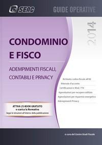 Condominio e Fisco 2014