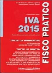 Fisco Pratico IVA 2015