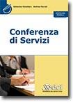 Conferenza di Servizi