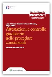 Attestazioni e controllo giudiziario nelle procedure concorsuali