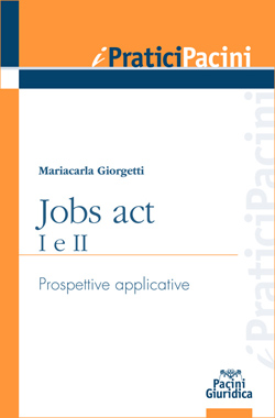 Jobs-act-Ie-II