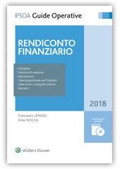 Rendiconto finanziario 2018
