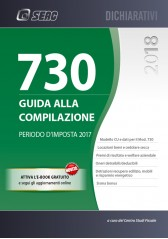 730 Guida alla compilazione