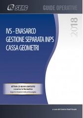 Ivs-Enasarco – Gestione separata Inps – Cassa Geometri