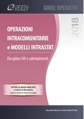 Operazione intracomunitarie e modelli Intrastat
