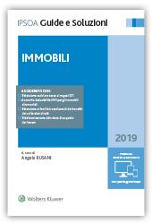 immobili_2018_13620-ashx