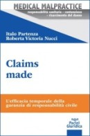 claims-made