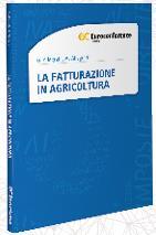fatturazione-agricoltura