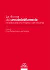 la-riforma-del-sovraindebitamento-nel-codice-della-crisi-dimpresa-e-dellinsolvenza