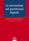 la-successione-nel-patrimonio-digitale