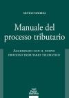 manuale-del-processo-tributario