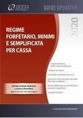 regime-forfetario-regime-minimi-per-cassa-2020