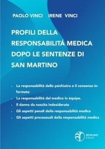 Profili della responsabilità medica dopo le sentenze di San Martino