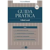 Guida pratica – Tributi Locali 2020