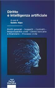 intelligenza-artificiale-diritto