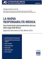 La nuova responsabilità medica