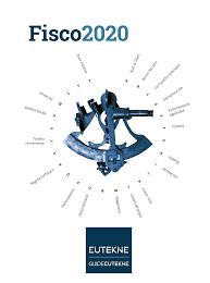 Guida Fisco 2020