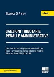sanzioni-tributarie-penali-e-amministrative