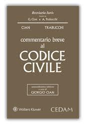 commentario-codice-civile