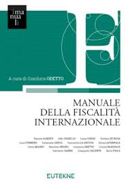 manuale-fiscalita-internazione