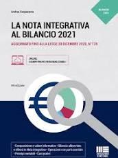 la-nota-integrativa-al-bilancio-2021