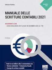 manuale-scritture-contabili