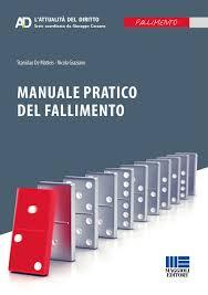 Manuale pratico del fallimento