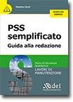 PSS semplificato-Guida alla redazione