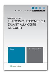 Ipsoa1