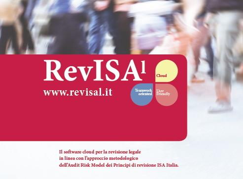 Revisal