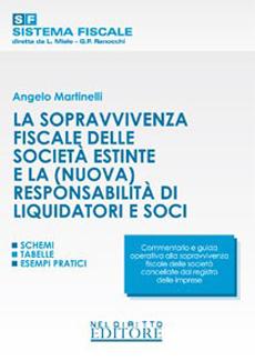 sopravvivenza-fiscale-societ_
