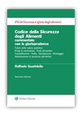 Codice_della_Sicurezza_degli_Alimenti