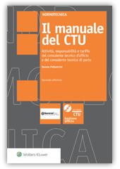 Il_manuale_del_CTU_