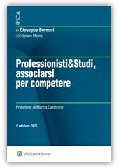 Professionisti_Studi_Associarsi_per_competere_
