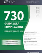 MOD. 730/2020 – Guida alla compilazione