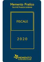 memento-pratico-fiscale-2020