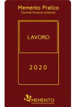 memento-pratico-lavoro-2020