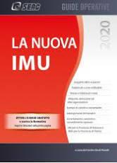 La nuova IMU