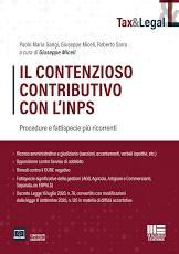 contenzioso-contributivo-inps