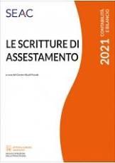 scritture-di-assestamento-2021