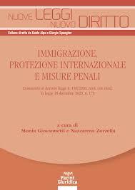 immigrazione-protezione-internazionale-misure-penali