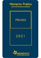 Memento Pratico Fiscale 2021