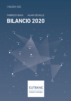 I nuovi OIC – Bilancio 2020