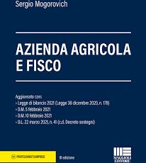 azienda-agricola-e-fisco