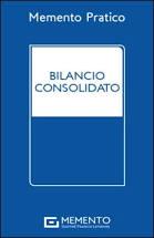 bilancio-consolidato