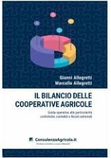 bilancio-cooperative-agricole