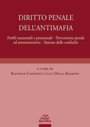 diritto-penale-antimafia