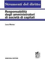 responsabilita-degli-amministratori-di-societa-di-capitali